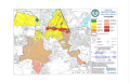 2018 Approved Zoning Map